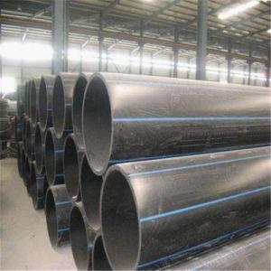 Sistema de suministro de agua o gas Tubo de plástico PE