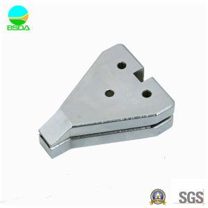 Maquinaria CNC de alta calidad (M0001)