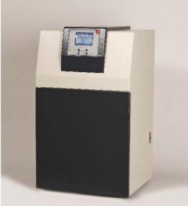 Chemiluminescent Darstellung-System des Gel-Gis2000/3000