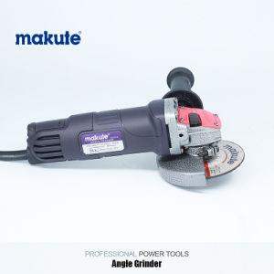1000W 115/125mm meuleuse d'angle de la machine électrique de la puissance des outils (AG008-A)