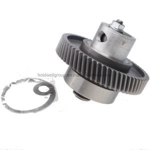 Mercato degli accessori Perkin pompa di olio di 400 serie (U5MK8267) per 403D-15 404D-22