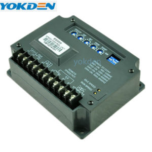 例えば3000の速度のコントローラのユニバーサル機関制御の単位