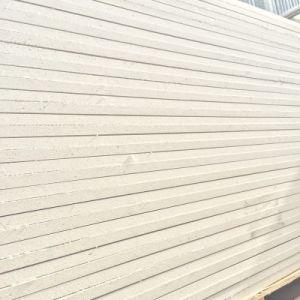 MGO ignifuge Subflooring Conseil Alternative pour plancher de ciment