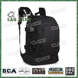 3-день рюкзак военных рюкзак Саут Мол сумку для нападения на открытом воздухе