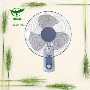 De krachtige Ventilator 18inch van de Luchtkoeling van de Wind Elektrische Bevindende
