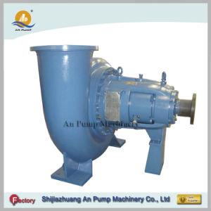 Pompa centrifuga del prodotto chimico di desolforazione del condotto di scarico di Fgd