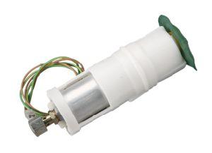 Fe-Efp4330 0580254040 OEM E8390 4A09060918 Bomba eléctrica de combustible y accesorios para Audi