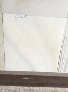 De antislip Tegel van de Vloer van het Restaurant Ceramische