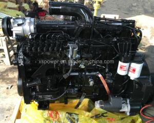 本物のCummins Engineのディーゼル機関のトラックエンジンL290 30