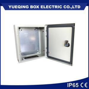 Монтироваться на стену корпуса коробки IP65