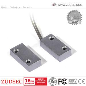 Sensore magnetico del metallo di superficie del supporto