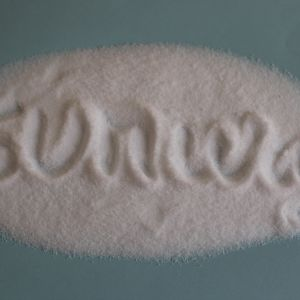 De Verkoop van de fabriek van Rang Van uitstekende kwaliteit van het Voedsel 99% het Chloride van het Kalium voor Additieven voor levensmiddelen