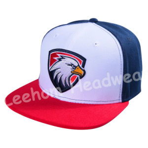 Snapback Bordados nova impressão era moda Chapéus Caps