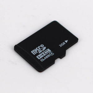 Namenskarte USB-Blitz-Laufwerk, USB-Stock, USB-Schlüssel, USB-codierte Karte, Speicher-Stock, Hochgeschwindigkeitsschreiben 5m/S