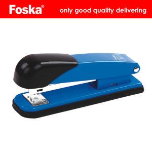 Cucitrice meccanica calda del metallo dell'ufficio di Foska di vendita (24/6 di 26/6)