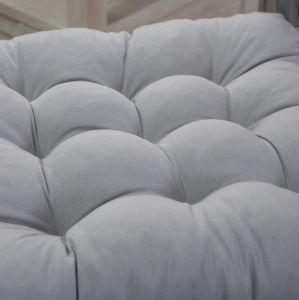 [يينتإكس] إمداد تموين سهل سكّر نبات لون من يتعشّى /Office كرسي تثبيت وسادة كتلة مع يملأ [4040كم]
