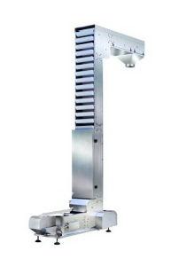 Sistema d'imballaggio manuale (JY-ML)