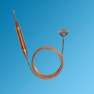 Aquecedor de água a gás de detecção de fole Termostato especialmente fabricado na China