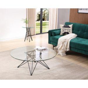 Personalizar Office Conjunto de muebles de salón