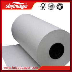 Veloce asciugare il documento di trasferimento 44  45g per stampa del getto di inchiostro