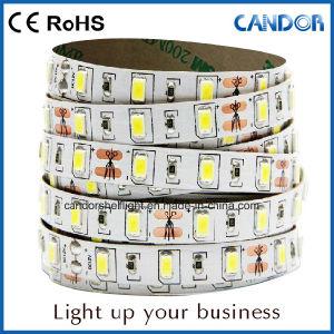 Indicatore luminoso della mensola del LED con qualità Low-Profile e buona alla moda