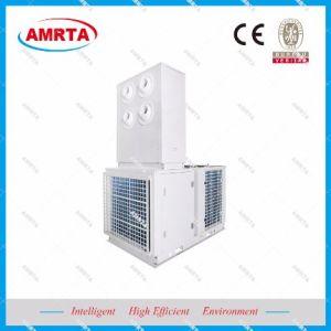De 240000 BTU alta eficiência de refrigeração tenda caso do Condicionador de Ar