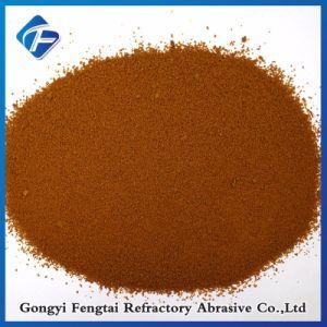 De geavanceerde Behandeling van het Water van PAC Polymeer 30%/Polyaluminum Chloride voor de Behandeling van het Water van de Elektrische centrale