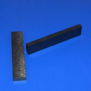 反高い腐食および耐久性の黒のジルコニアの陶磁器の基板
