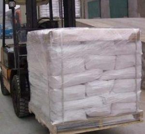 Dioxyde het met hoge weerstand van het Titanium van Anatase van de Papierfabricage TiO2