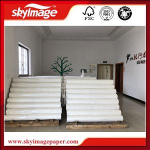36 polegadas/44 polegada tapetes para a FM70GSM/75GSM sublimação do rolo de papel