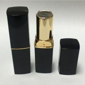 口紅の管の製造業の注入型を専門にされる
