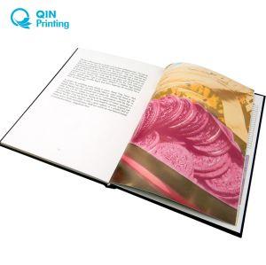 Sembra la stampa fantastica del libro di colore