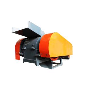 Cabo do triturador de fio de cobre de nova usina de reciclagem para venda