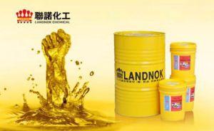 Heißer Verkaufs-starke Reinigungsmittel-Fabrik-Produktion vom China-Lieferanten