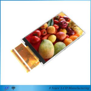 3.5-Inch 320 (RGB) X480p TFT LCD Baugruppe für Handy