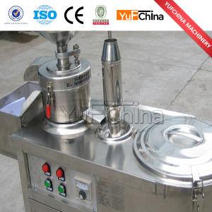 Le lait de soja de la machine en acier inoxydable Tofu Maker