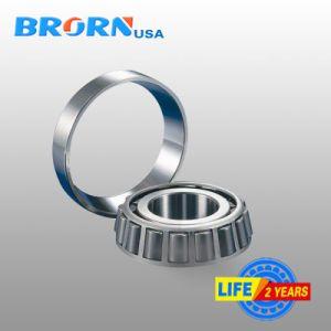 Rolamento de Rolos Cônicos de alta qualidade224349/10 Hh para máquina de Proteção