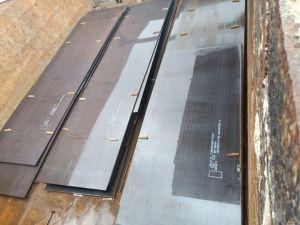 سبيكة منخفضة عال - قوة فولاذ لأنّ صناعة يلحم أجزاء إنشائيّة لأنّ محرّك