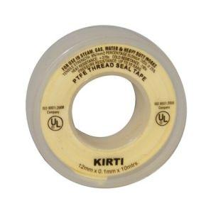 Manufaktur für gutes Band des Quality12mm Entwurfs-PTFE