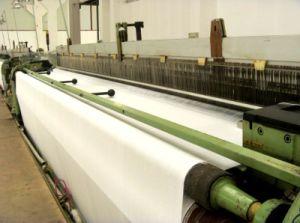 Direktes pp. Vliesstoff-Gewebe der Fabrik-