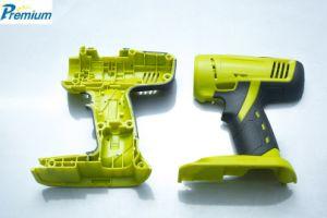 2K Color Eletrodomésticos peças da injecção de plástico de moldagem