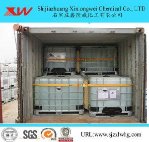 HCl van Hydrochloric Zuur voor Mijnbouw 31% 32% 33%