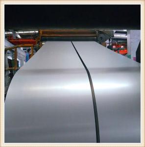 De Plaat van het Staal van de structuur, Mej. Plate (A36, SS400, S275JR S355JR)