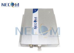 Автомобиль Booster для сотовых Phonesinternet повторитель сигнала, диапазон частот: 869~894 Мгц /1930~1990 Мгц