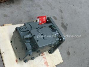 A Rexroth11vo95lrds UM11vo95LE2s Bomba Hidráulica para Betoneira