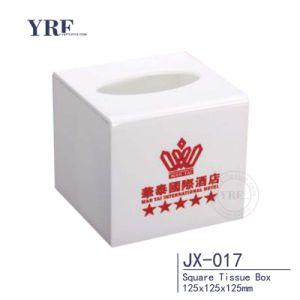 [وهولسلس] أكريليكيّ [هوتل رووم سرفيس] صينيّة قهوة صينيّة