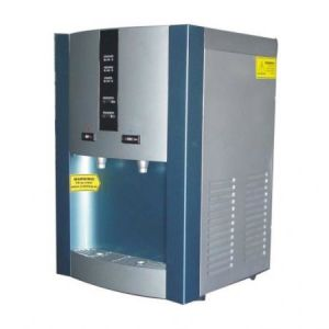 Escritório Tabela dispensador de água / Water Cooler Dispenser