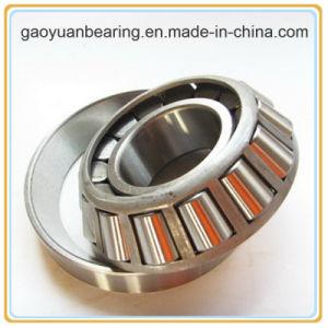 Fabricado na China do rolamento de roletes cónicos (33112)