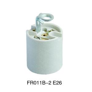 E26 Elektro Lichte Contactdozen (fr011b-2)