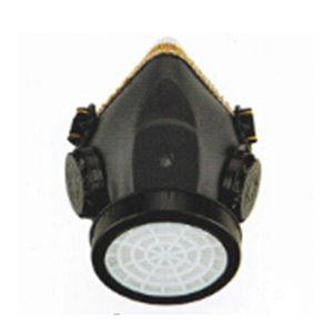 Einkesselsicherheits-Gebrauch-Staub-Respirator